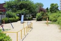 周辺環境:近くに公園もあり子育てに良い環境です。