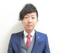 吉川 卓宏